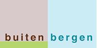 Buiten Bergen